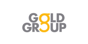 Gold Group Ltd. logo