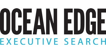 Ocean Edge Executive Search logo