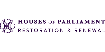 Houses of Parliament logo