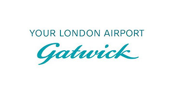 Gatwick Airport Limited logo