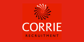 Corrie Recruitment