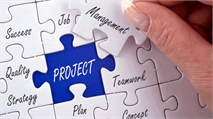What skills do I need to be a project manager?