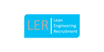 LEAN Engineering Recruitment Ltd logo