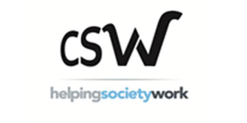 CSW Group logo
