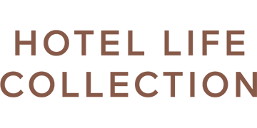 Hotel Life Collection logo