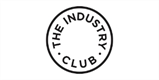 The Industry Club London Ltd logo