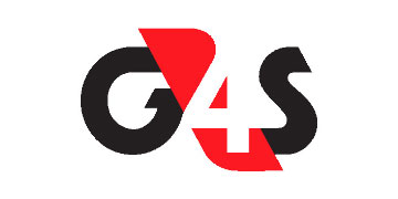 G4S Facilities Management logo