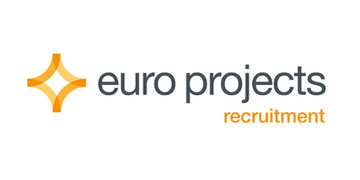 Euro-Projects Recruitment Ltd logo