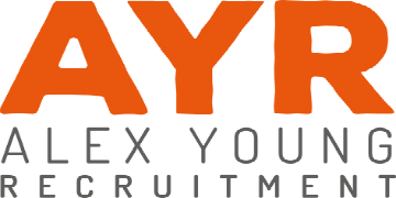 Alex Young Recruitment Limited logo