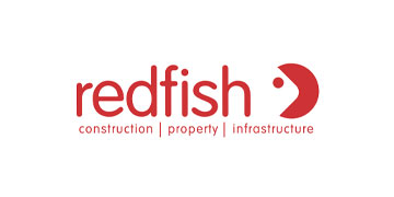 Redfish Solutions Ltd logo