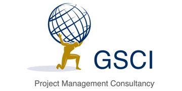 GSCI Consultants Ltd logo