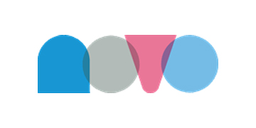 Novo UK Recruitment Ltd logo