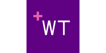 Wunderman Thompson logo
