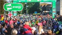BAE Systems Tour of Britain 2018