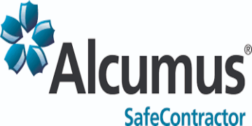 Alcumus Group logo