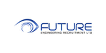 Future Engineering Recruitment logo