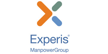 Experis LTD logo