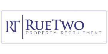 Rue Two logo