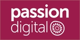 Passion Digital logo