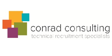 Go to Conrad Consulting profile
