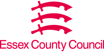 Go to Essex County Council profile