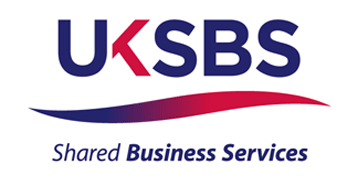 UK SBS logo