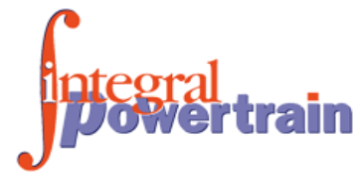 Integral Powertrain logo
