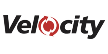 Velocity Technology Solutions logo