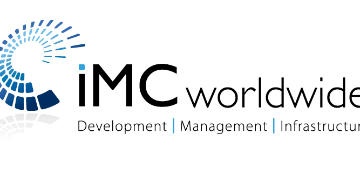 IMC Worldwide Ltd logo