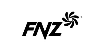 FNZ Group logo