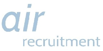 air-recruitment logo