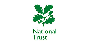 Go to National Trust profile