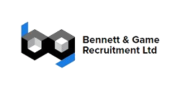 Bennett & Game Recruitment Limited logo