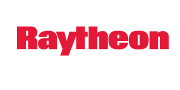 Raytheon Systems logo