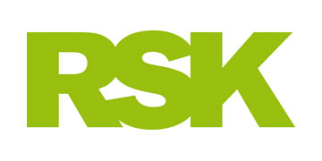 RSK Group plc logo