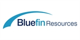 Bluefin Resources Pty Limited logo