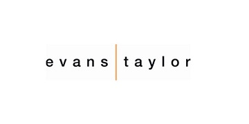 Go to Evans Taylor profile