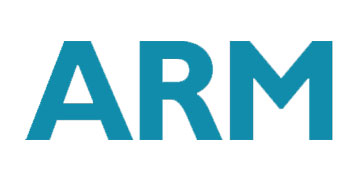 Arm Holdings Cambridge logo