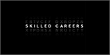Skilled Careers Ltd logo