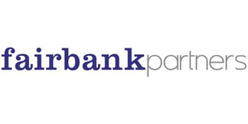 Fairbank Partners logo