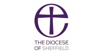 Diocese of Sheffield logo