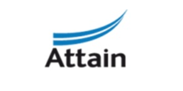 Attain Health Management Services Ltd. logo