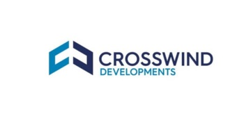 Crosswind Developments logo
