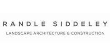 Randle Siddeley logo