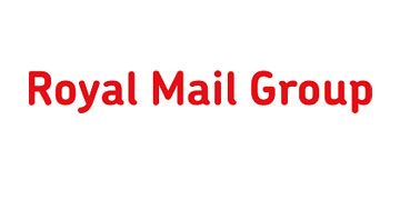 Royal Mail Group logo