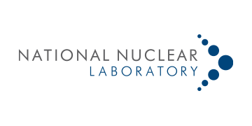 Go to National Nuclear Laboratory profile